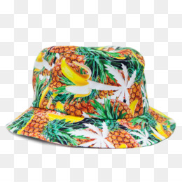 Bucket Hats for Festivals Huge Choice
