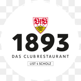 Vfb Stuttgart Text