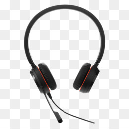 Jabra Evolve 75e Uc Png And Jabra Evolve 75e Uc Transparent Clipart Free Download Cleanpng Kisspng