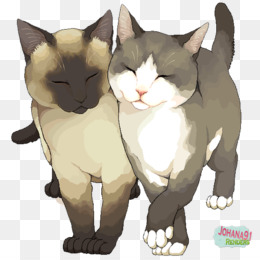 Siamese Cat Drawings Png Cute Siamese Cat Drawings Siamese Cat