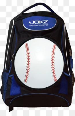 Jukz Original Soccer Backpack