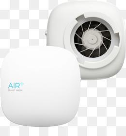 Respirator Technology