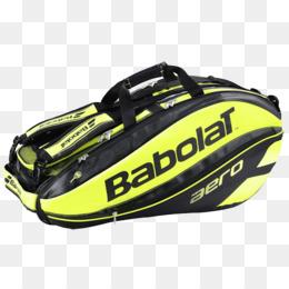 Babolat Thermobag Pure Aero 9R 2019