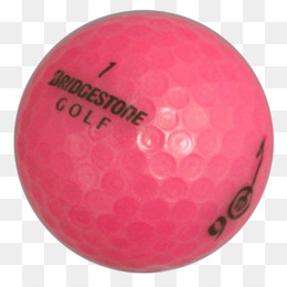 Pink Golf Ball Png And Pink Golf Ball Transparent Clipart Free Download Cleanpng Kisspng