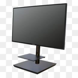 Tv Meubel Verrijdbaar.Stralex Verrijdbare Tv Standaard Hoog Png And Stralex Verrijdbare