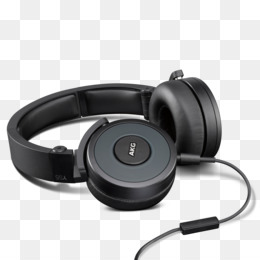 Headset Microphone For Singers Png Best Headset Microphone For Singers Toy Headset Microphone For Singers Professional Headset Microphone For Singers Headset Microphone For Singers Around Akg Wireless Headset Microphone For Singers