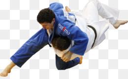 Brazilian Jiujitsu Jujutsu