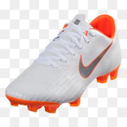 Nike Magista Obra 2 Pro DF FG - Dark Grey & Total Orange - Soccer Master | 260x260
