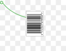 amazon upc code generator