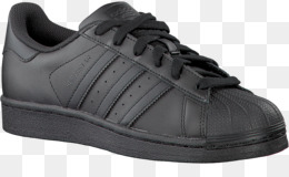 Mens Adidas Originals Superstar Foundation PNG and Mens ...