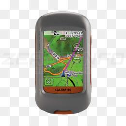 Gps Navigation Systems Hardware