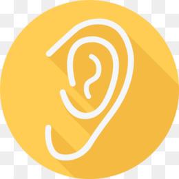 Ear Yellow