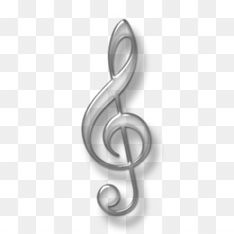 musical note png musical notes symbols small musical notes cleanpng kisspng musical note png musical notes