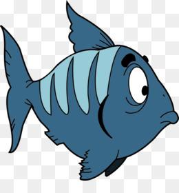 Food, Open, Cartoon, Metal, Can, Fish, Tin, Sardine - Sardine Can Clip Art  - Free Transparent PNG Clipart Images Download