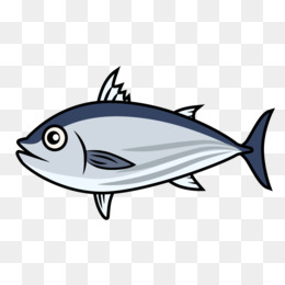 tuna fish png tuna fish sandwich tuna fish art tuna fishing boat tuna fish outline cleanpng kisspng tuna fish png tuna fish sandwich