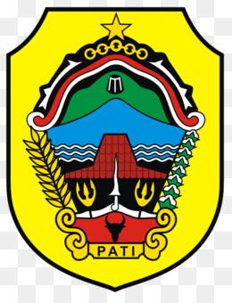 Tree Symbol Png Download 489 640 Free Transparent Sinjai Regency Png Download Cleanpng Kisspng