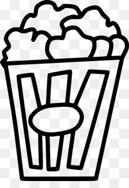 Movie Theater Popcorn Png Movie Theater Popcorn Cartoon Movie Theater Popcorn Labels Movie Theater Popcorn Photography Movie Theater Popcorn Recipes Movie Theater Popcorn And Drink Movie Theater Popcorn Comics Movie Theater Popcorn Screensavers Movie