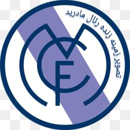 uefa champions league logo png and uefa champions league logo transparent clipart free download cleanpng kisspng uefa champions league logo png and uefa