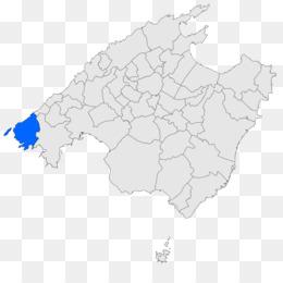 Cartina Marocco Da Colorare.Spagna Mappa Png Trasparente E Spagna Mappa Disegno Prime Mappe Del Mondo Stati Uniti D America Spagna Mappa Perni
