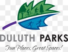 Lake Superior Zoo Logo , Free Transparent Clipart - ClipartKey
