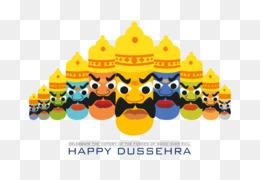 Diwali Graphic Design