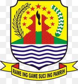 Pdf Logo Png Download 1200 630 Free Transparent Badung Regency Png Download Cleanpng Kisspng
