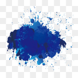 Spot Color Png Spot Color Cleanpng Kisspng