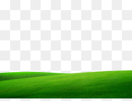 free download green grass background png cleanpng kisspng download green grass background png