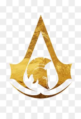 Assassins Creed Origins Png And Assassins Creed Origins