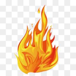Free Download Fire Logo Png