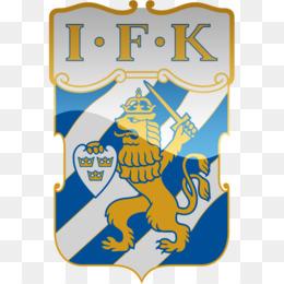 Allsvenskan Png And Allsvenskan Transparent Clipart Free Download Cleanpng Kisspng