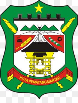 City Logo Png Download 761 996 Free Transparent Binjai Png Download Cleanpng Kisspng