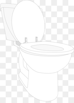 modern perfect bathroom clipart nice school bathrooms - blue toilet clipart  PNG image with transparent background   TOPpng