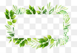 free download green leaf watercolor png cleanpng kisspng free download green leaf watercolor png