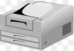 Laser Printing Technology