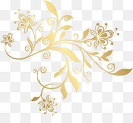 decorative borders png download 750 750 free transparent decorative corners png download cleanpng kisspng decorative borders png download 750