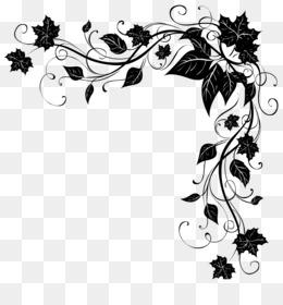 free download floral wedding invitation background png cleanpng kisspng free download floral wedding invitation
