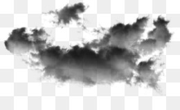 atmospheric phenomenon png and atmospheric phenomenon transparent clipart free download cleanpng kisspng atmospheric phenomenon png and