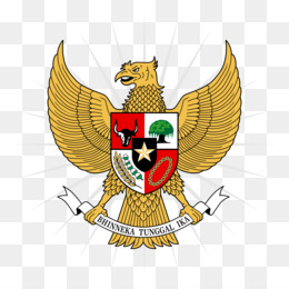 Logo Garuda Indonesia Png Download 1472 1600 Free Transparent Garuda Wisnu Kencana Cultural Park Png Download Cleanpng Kisspng