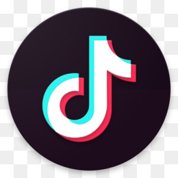 kisspng tiktok video musical ly youtube vine 5c5b1338d13a86.836131711549472568857
