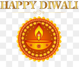 Diwali Holiday