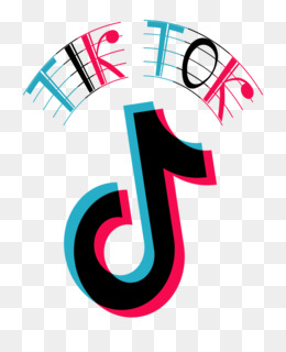 Tiktok Png And Tiktok Transparent Clipart Free Download