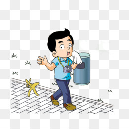 Free Download Child Cartoon Png Cleanpng Kisspng