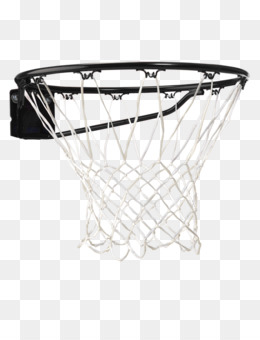 Basketball Hoops Png And Basketball Hoops Transparent Clipart Free Download Cleanpng Kisspng
