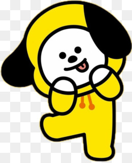 kisspng bts k pop bt21 x hunt innerwear collarboration paj chimmy bt21 render bts bt21sticker chimmybt21 chim 5c7ed3507a05b5.2580805415518155044998