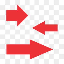 Signs Arrow