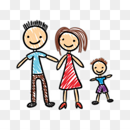 Playing With Kids Png And Playing With Kids Transparent Clipart Free Download Cleanpng Kisspng