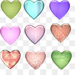 Cadre Coeur Png And Cadre Coeur Transparent Clipart Free Download Cleanpng Kisspng