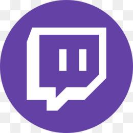 Twitch Logo Png Twitch Logo White Twitch Logo 3d Twitch Logo Black Twitch Logo Font Twitch Logo Red Twitch Logo Backgrounds Twitch Logo Buttons Twitch Logo Artwork Twitch Logo Color Twitch Logo Templates Twitch Logo Icons Twitch Logo Wallpaper Twitch