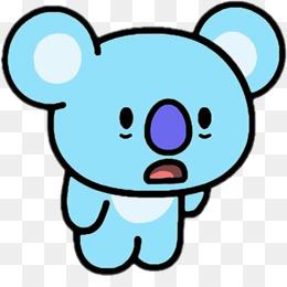 namjoon png and namjoon transparent clipart free download cleanpng kisspng namjoon png and namjoon transparent